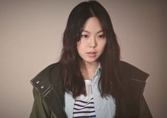 Embedded image Kim Min Hee, Asian Beauty, Idol, Women's Fashion, Board, How To Wear, Image, Style, Female Actresses