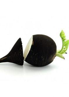 12 aliments pour nettoyer son foie - FemininBio Genre, Voici, Eggplant, Nutrition, Vegetables, Cleanser, Lighthouses, Veggie Food, Vegetable Recipes
