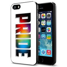 Pride Colorful Rainbow, Cool iPhone 5 5s Case Cover [NasaCover] NasaCover http://www.amazon.com/dp/B012TQLL2I/ref=cm_sw_r_pi_dp_JPHWvb119NGJW