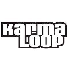 Karmaloop Promo Codes | Promo Codes and Discounts for Karmaloop.com