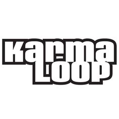 Karmaloop Promo Codes | Promo Codes and Discounts for Karmaloop.com