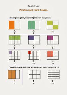 Free Printable Adjective Worksheets Kindergarten Engelsd Pinterest Kids Worksheets