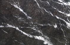 Black Stone Gallery | Brown Black Pearl Pierta Grigo Verde Ubatuba | CDK Stone