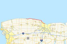 Homes For Sale, homes for sale rochester new york, Lake Ontario, New York, Ray Camp RE/MAX Plus, Rochester, Rochester New York, Suggested retail price, The Jeff Scofield Team at RE/MAX Plus, United States, Virtual tour, waterfront lake ontario for sale
