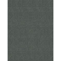 6 ft. x 8 ft. Beautiful Granite Gray Area Rug Indoor Outdoor Carpet Residential #Foss #Contemporary