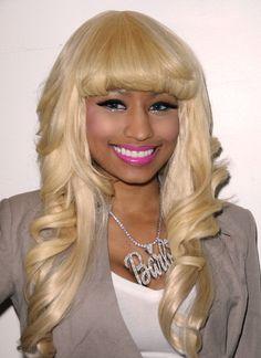43 Best Nicki Minja Images Nicki Minja Celebrities Celebs
