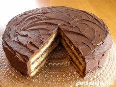 Sweet Recipes, Tea Time, Food And Drink, Sweets, Cookies, Baking, Cake, Pastry Chef, Crack Crackers