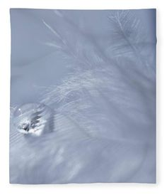 White Whispers Fleece Blanket x by Lkb Art And Photography. Our luxuriously soft throw blankets are available in two different sizes and feature incredible artwork on the top surface. Blankets For Sale, Soft Blankets, Canvas Art Prints, Canvas Wall Art, Framed Prints, Wood Print, Color Show, My Images
