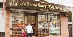 """A court in Istanbul has finally decided which brand is the real maker of the Sultanahmet """"köfte"""" (meatball) – a favorite among tourists to the city – after four years of legal proceedings."""