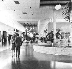 Looking back at the Natick Mall Natick Mall, Dead Malls, Irish Step Dancing, Strip Mall, Shopping Malls, Shopping Center, The Good Old Days, Vintage Pictures, Vintage Shops