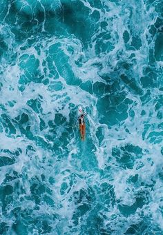 """""""You can't stop the waves, but you can learn to surf. Collage Mural, Photo Wall Collage, Picture Wall, Surfer Girls, Surfing Pictures, Beach Pictures, Photo Surf, Surf Mar, Images Murales"""