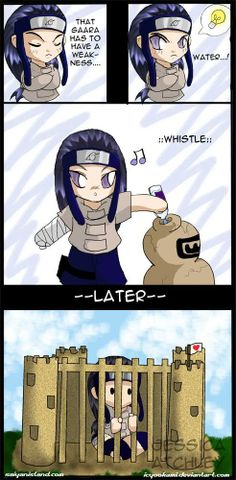 naruto funnies | Posted: Mon, 06 Sep 2010 08:44:10 +0000