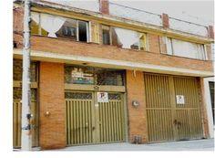 Venta de Casa Bodega $1.600.000.000NG Bodega área 450m2 Casa 130m2 Terraza 110m2