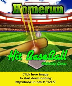Hit Baseball - TouchBall, iphone, ipad, ipod touch, itouch, itunes, appstore, torrent, downloads, rapidshare, megaupload, fileserve
