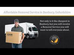 Removals Banbury Oxfordshire Affordable House Removal Service moving house Cheap Furniture Removal Company in Banbury Office Moving Banbury Furniture Removals Banbury Office Movers, Moving A Piano, House Removals, House Movers, Packing Services, Removal Services, Business Furniture, Furniture Removal, Moving House