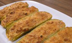 Zucchini, Vegetables, Cooking, Food, Kitchens, Kitchen, Essen, Vegetable Recipes, Meals