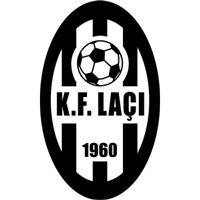 KF Laci (Albania)