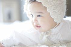名古屋のフォトスタジオノーブレムのベビーフォト。七五三、お宮参り、誕生日、家族写真、マタニティ、様々なジャンルの撮影ができるフォトスタジオです。 Japanese Festival, Japanese Nail Art, Beautiful Babies, Baby Kids, Crochet Hats, Concept, Knitting Hats