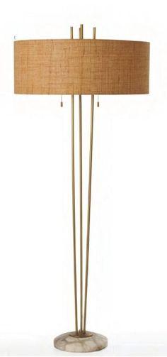 Floor Lamps On Pinterest Floor Lamps Arc Floor Lamps