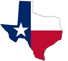 Abortion Clinics Closures in Texas