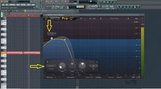 Are you still struggling with mixing your Bass sounds with another element in the music? All the genres of music use Bass instruments and sounds in their compositions, be it EDM or an orchestral piece Bass is always required to fill in the low end of the Audio spectrum. Audio spectrum range for humans is …