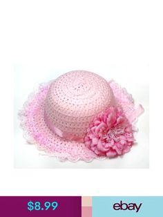 3776caa45cfac Women Sun Cap Straw Hat Summer Beach Hat Lady Derby Fold Floppy Wide Brim