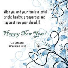 New Year-Quotes-for-Business - neujahr dekor Happy New Year Photo, Happy New Year 2014, Happy New Year Images, Happy New Year Cards, Happy New Year Wishes, Happy New Year Greetings, Happy 2017, Year 2016, Holiday Wishes
