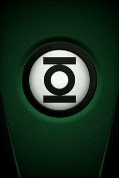 The green lantern symbol Green Lantern Symbol, Green Lantern Corps, Green Lanterns, Comic Book Characters, Comic Character, Comic Books Art, Marvel Vs, Marvel Dc Comics, Green Lantern Wallpaper