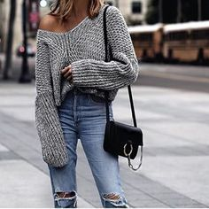 8e471375a0d0 Oversized Sweaters, Oversized Sweater Dress, Distressed Sweater Dress, Fall  Sweaters, Oversized Tops
