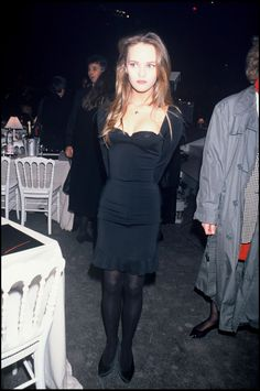 Vanessa Paradis, Bohemian Attire, Star Francaise, Actrices Hollywood, Mannequin, 90s Fashion, Beautiful People, Babe, Clothes
