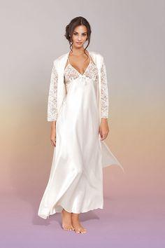 Lingerie - Sleepwear 317b90eb57b9