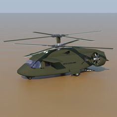 joint multi role helicopter