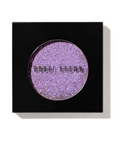 New Spring Shades to Enhance Your Eyes: Sparkly Lilac