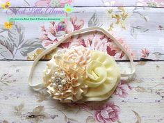 https://www.etsy.com/listing/193005618/yellow-cream-ivory-baby-headband-fancy?ref=listing-9