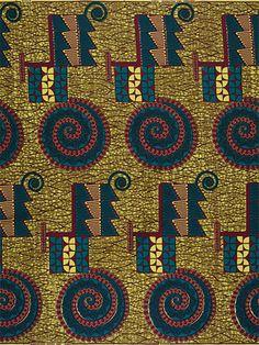vlisco wax fabric art. no. VL_FI_VL045632_R_00