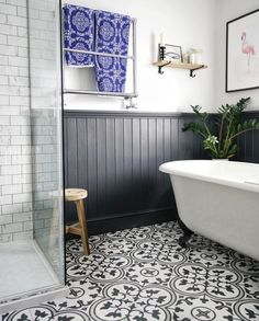 Spectacular victorian bathroom remodel ideas bathroom ideas Best Bathroom Remodel Ideas on A Budget that Will Inspire You Bad Inspiration, Bathroom Inspiration, Simple Bathroom, Modern Bathroom, Bathroom Ideas, Budget Bathroom, Bathroom Organization, Restroom Ideas, Classic Bathroom
