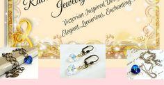 Jewelry Lovers Galore Board  https://www.pinterest.com/pin/269441990187681851/