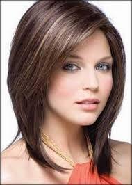 Resultado de imagen para peinados para quinceañeras