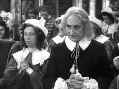 (UK Matinee2) The Wicked Lady - Margaret Lockwood, James Mason, Patricia...