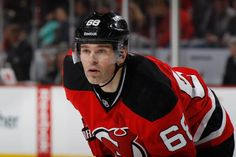 Every NHL Team's Best Trade Asset in 2014-15