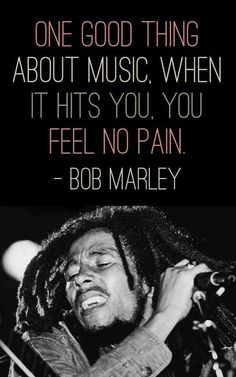 Bob Marley Quotes from his music and songs about love and life. These quotes by Bob Marley will uplift your mind and spirit! Motivacional Quotes, Cover Quotes, Qoutes, People Quotes, Famous Quotes, Funny Quotes, Papa Roach, Bob Marley Quotes, Bob Marley Lyrics
