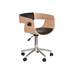 Resultado de imagen de sillas de escritorio mimub