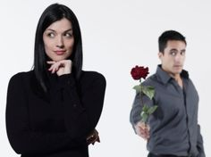 damones dating advice