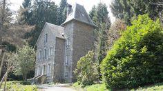France - Vente maison de caractère CHAMBON SUR LAC - 70123vm #Luxe #Prestige #GroupeMercure #Immobilier #Realestate #Luxury #Chateaux