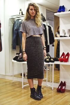 midi-skirts-outfits-9