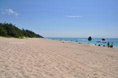Viaggi da Sogno, Warwick Long Bay, Bermuda #viaggiaescopriBermuda #gotoBermuda http://www.viaggiaescopri.it/viaggi-da-sogno-5-motivi-bermuda/