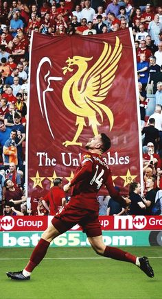 Liverpool Fc, Liverpool Football Club, Fifa Covers, Zinedine Zidane, Big Six, Premier League Champions, You'll Never Walk Alone, Steven Gerrard, Great Team