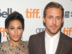 Eva Mendes i Ryan Gosling postali roditelji - www.gloria.hr