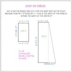 Low Price Fabric