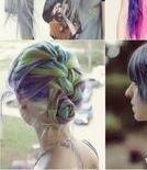 10 Brisk Hacks: Women Hairstyles Medium Over 40 quick braided hairstyles.Women H… 10 Brisk Hacks: Women Hairstyles Medium Over 40 quick braided hairstyles. Quick Braided Hairstyles, Asymmetrical Hairstyles, African Braids Hairstyles, Fringe Hairstyles, Hairstyles With Bangs, Diy Hairstyles, Wedding Hairstyles, Updos Hairstyle, Bouffant Hairstyles